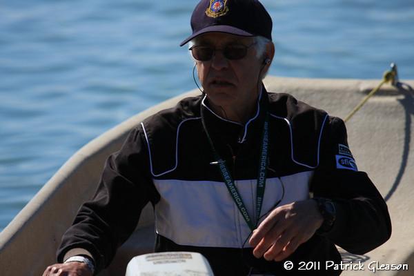 Moses Lake Solar Cup 2011 - Saturday