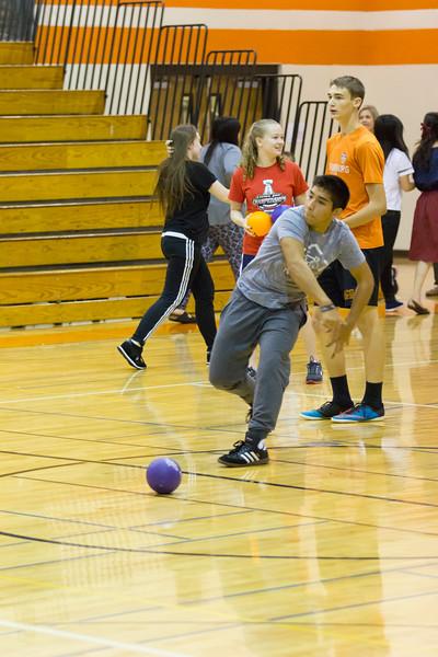 dodgeball-6.JPG