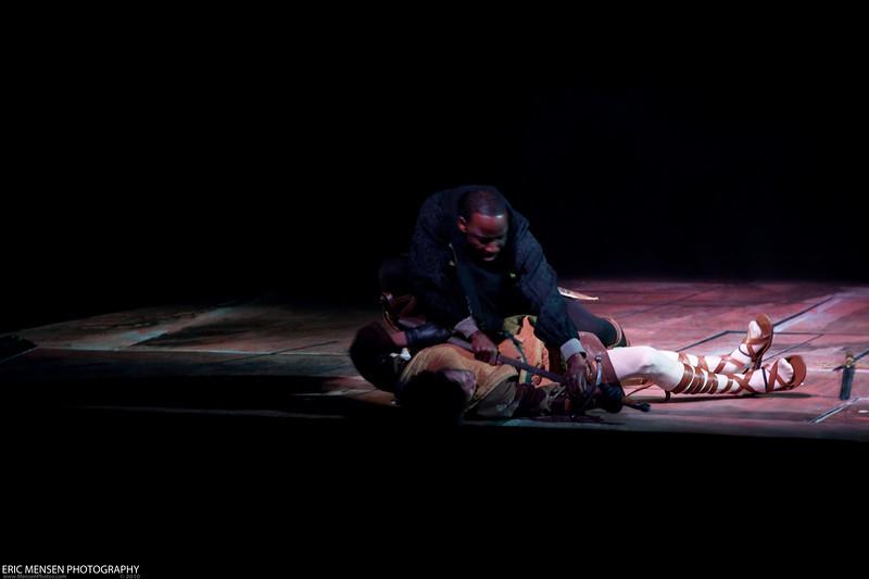Macbeth-190.jpg
