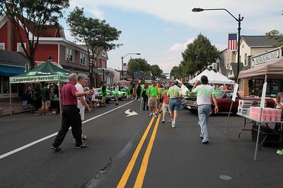 Pennsylvania - July, 2012 - 5A