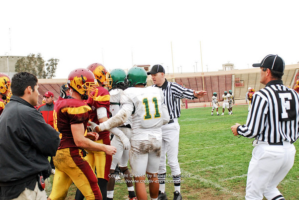 Feather River College: Officials -- 10/23/10
