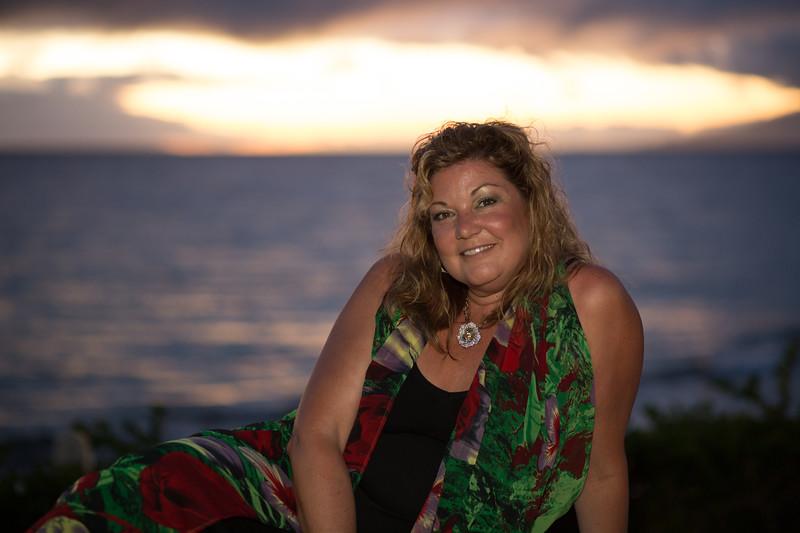 Maui-Caterina-CAM1-2nd-655.jpg