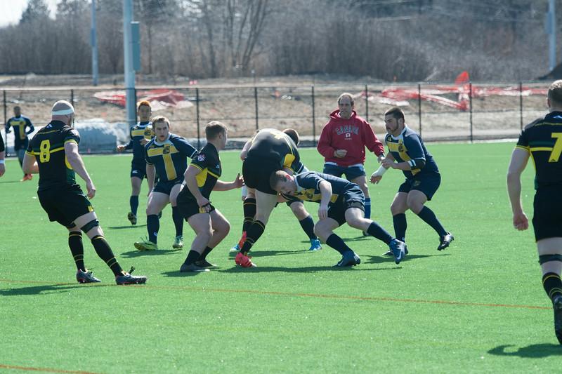2015 Michigan Rugby vs. N Illinois 040.jpg