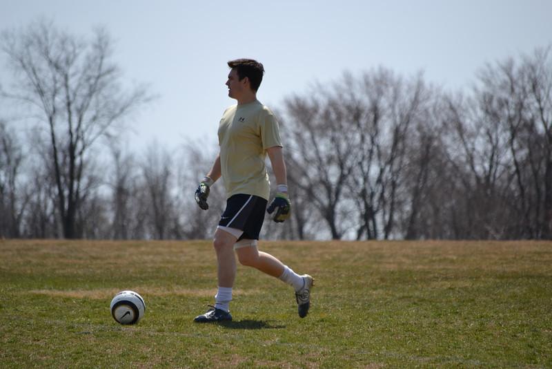 April Easter Soccer 034.JPG
