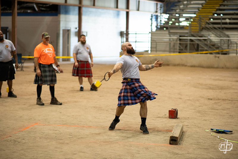 2019_Highland_Games_Humble_by_dtphan-364.jpg