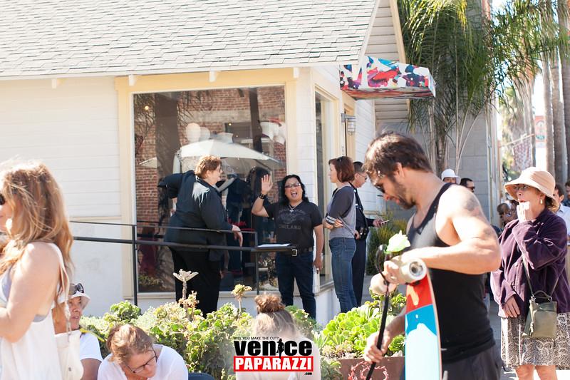 VenicePaparazzi-258.jpg
