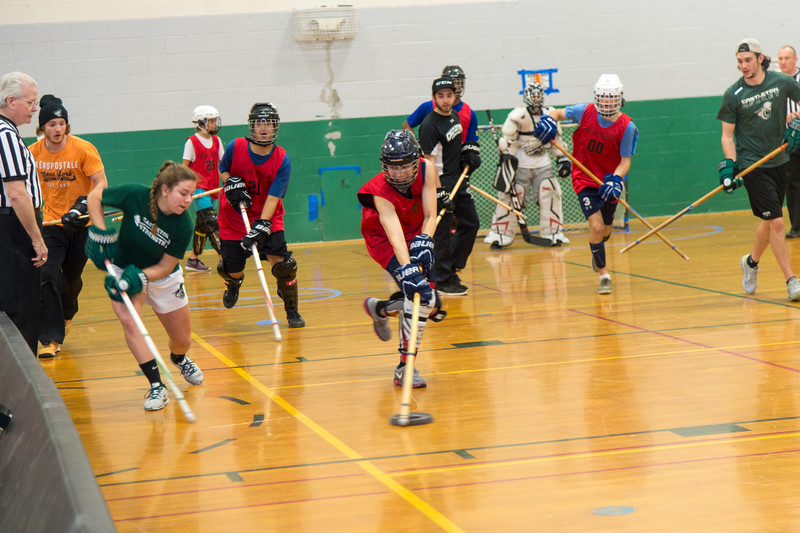 4. FLOOR HOCKEY-147.jpg