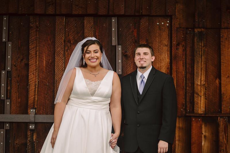 Mann Wedding 2019-17.jpg