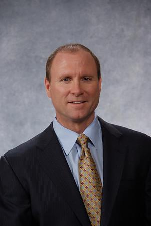 VP Headshots January 2011