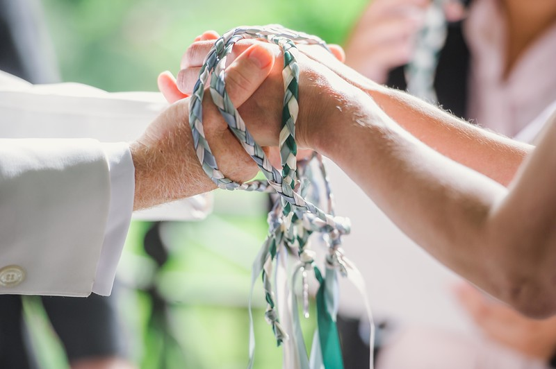 Stacey & Bob - Central Park Wedding (50).jpg
