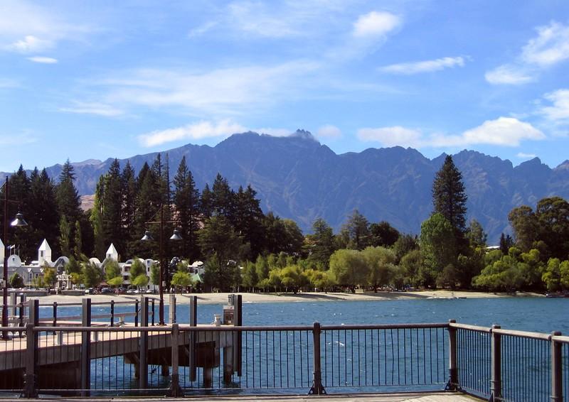 New Zealand 240.jpg