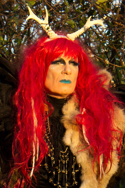 Julie-Mythical-Creature-Edit1-pt2-2.jpg