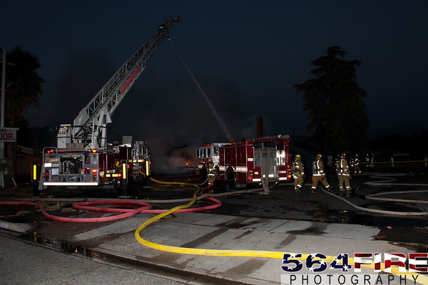 BDU - Commercial Structure - 10-1-12