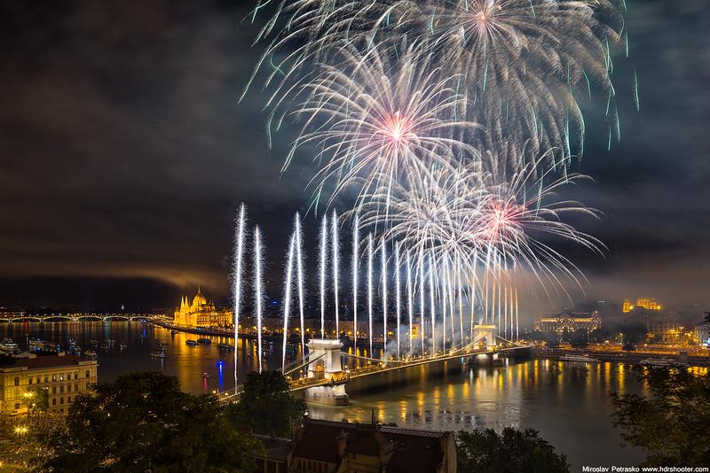 Budapest_DSC2419-web.jpg