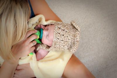 Olindo~Newborn