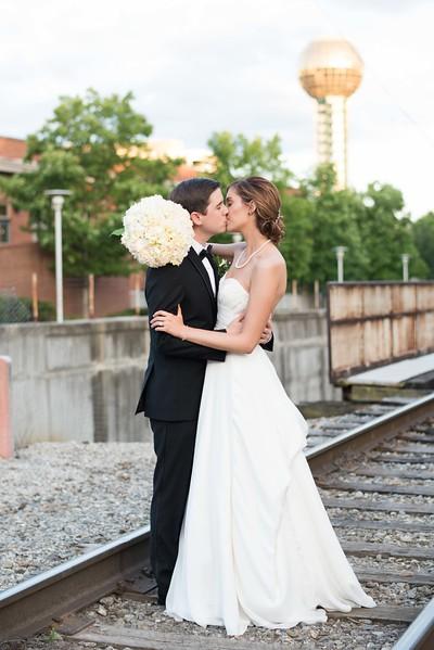 Knoxville-Wedding-Photographers-73.jpg