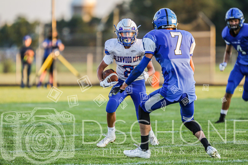 GC Football vs Clear Lake -132.jpg