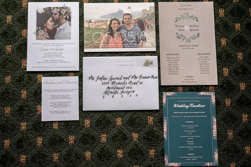 05.08.18 - Bruna & Jordan's Wedding - -6.jpg