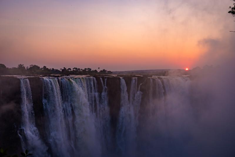 Victoria Falls-131.jpg