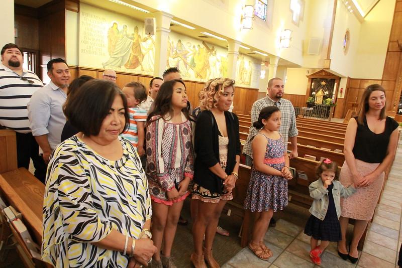 baptism_037.JPG