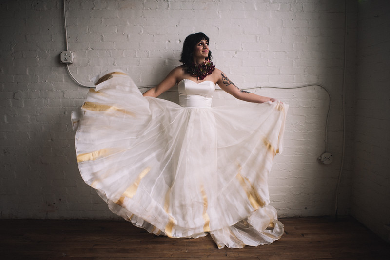 HIP Flashlight Factory Pittsburgh Wedding Venue Miclot172.jpg