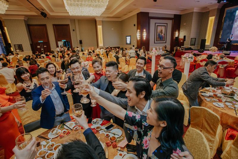 Choon Hon & Soofrine Banquet-474.jpg