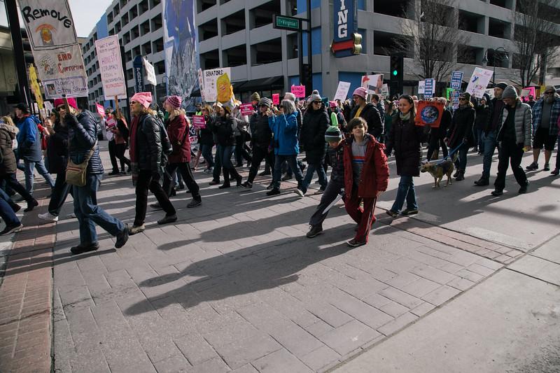 Reno Womens March 2020-106.jpg