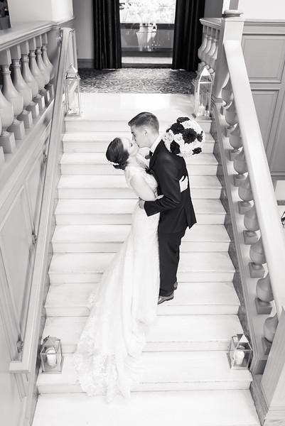 Margaret & Matthew's Wedding Sneak-4035.jpg