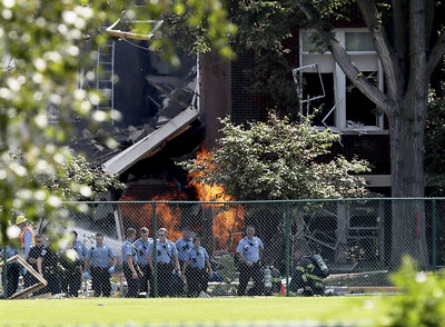 3-missing-5-injured-after-gas-explosion-at-minneapolis-school