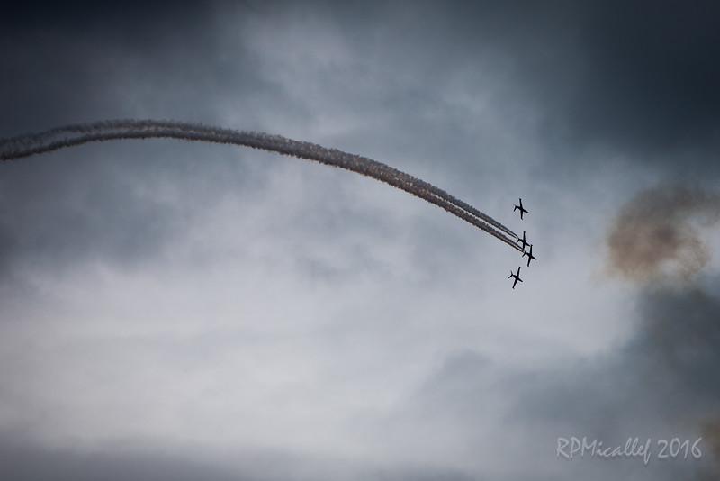 Airshow16 (21 of 110).jpg