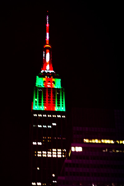 New York City-111.jpg