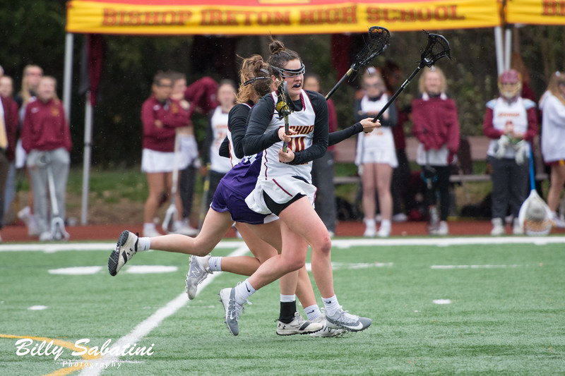 20190402 BI Womens Lacrosse vs. Holy Cross 164.jpg