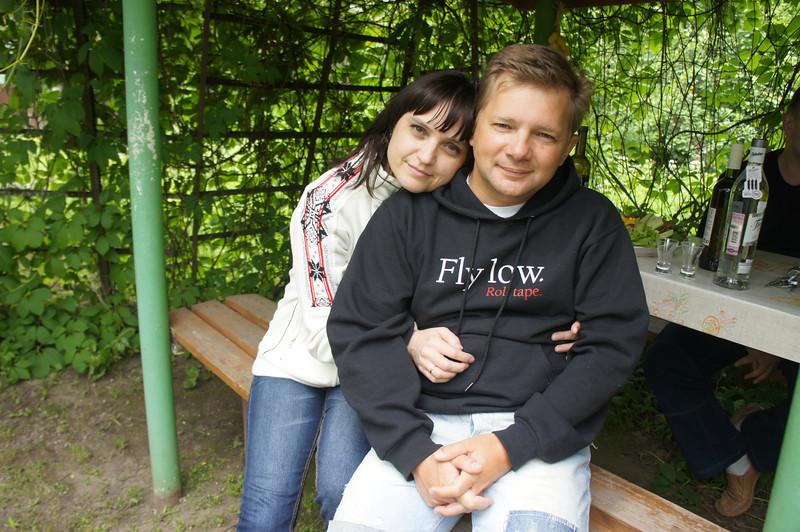 2012-06-02 Князевы Дача 10 .JPG