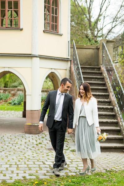 La Rici Photography - Intimate City Hall Wedding 166.jpg