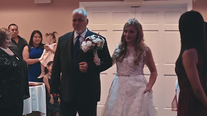 Maria & Alex Ceremony.mp4