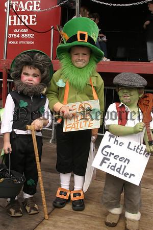 07W31N234 (W) Fiddlers Green.jpg