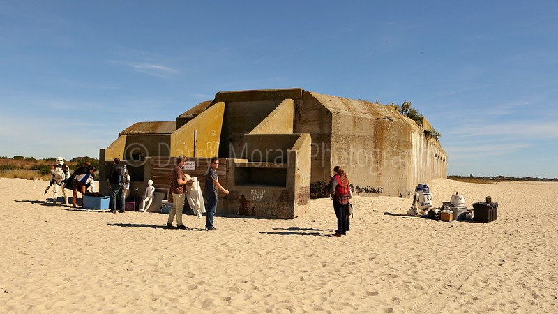Star Wars A New Hope Photoshoot- Tosche Station on Tatooine (17).JPG