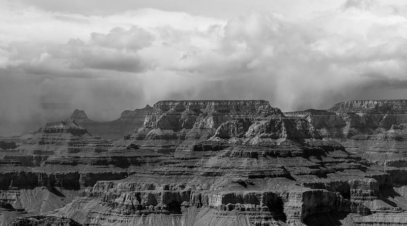 2017-03-21-Grand-Canyon-746.jpg