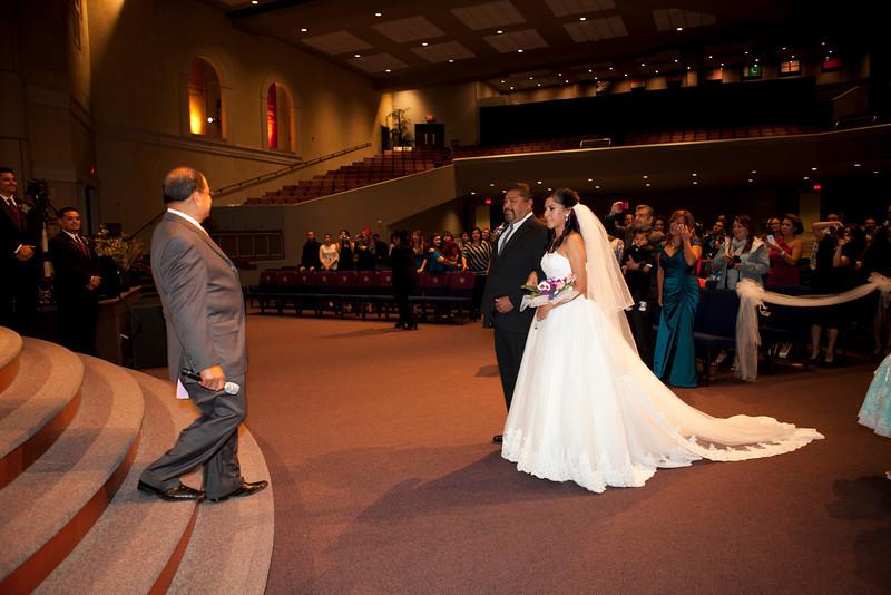 2011-11-11-Servante-Wedding-88.JPG