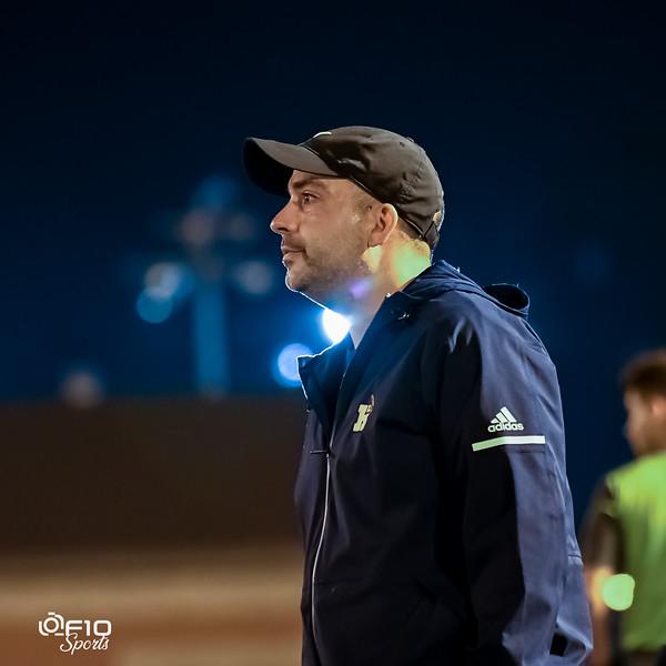08.26.2018 - 204043-0400 - 2126 - Humber Mens Soccer vs Chhamplain Cavaliers.jpg