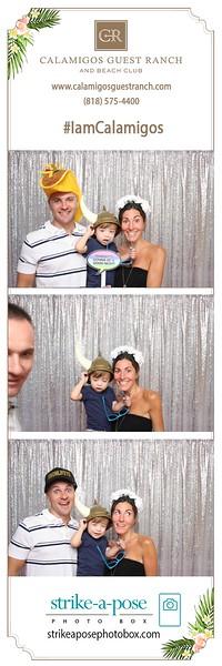 Mom_Life_Yo_Wellness_Event_Prints (9).jpg