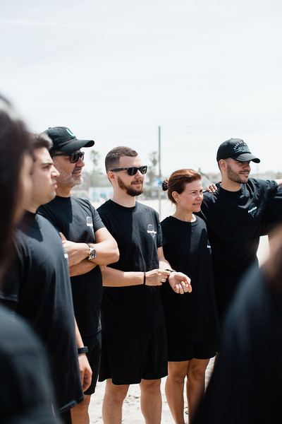 2019_05_18_BeachBaptisms_NL_019.jpg