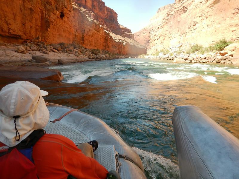 Grand Canyon Rafting Jun 2014 049.jpg