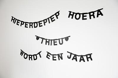 Thieu