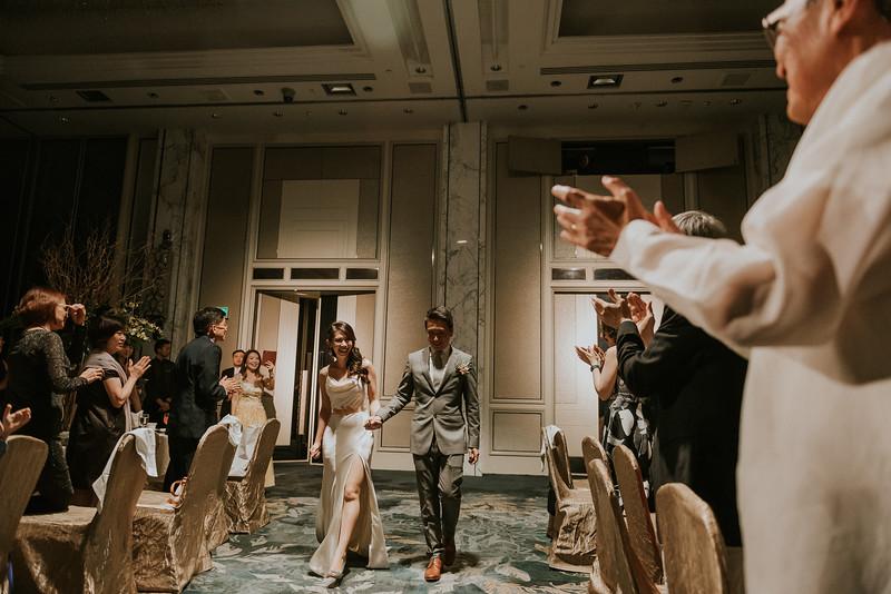 WeKing_Kiara_Wedding_in_Singapore_Shangri_La_day2 (174).jpg