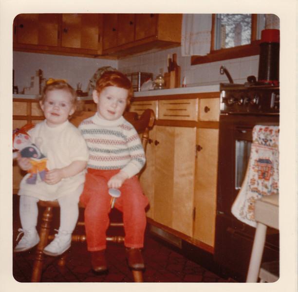 Samantha & Stephen Sullivan - 1972.jpg