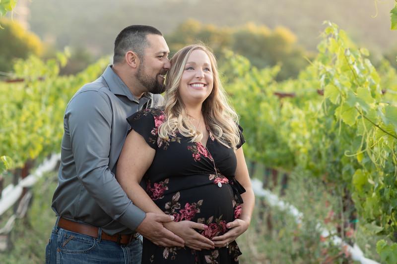Jessica Maternity-39.jpg