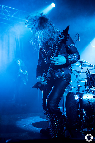 Vader - Lausanne 2018 06 (Photo by Alex Pradervand).jpg
