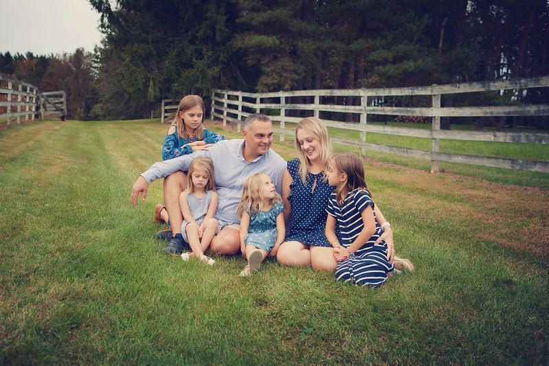 Mark Family photos-1033a.jpg