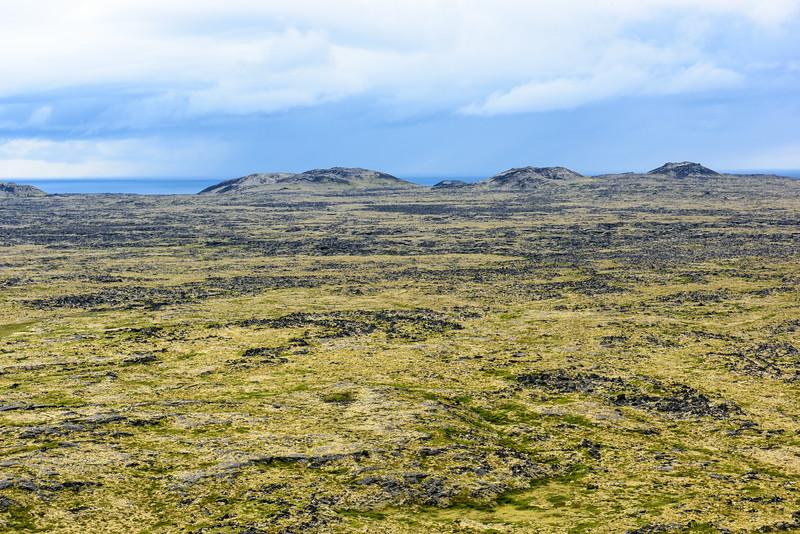 20180824-31 Iceland 213.jpg